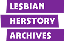Lesbian Herstory Archives logo.png