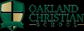 Oakland Christian School Private k-12 school in Auburn Hills, Michigan, United States