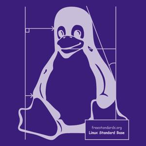 Linux Standard Base
