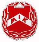 Mälarhöjdens IK Swedish football club