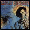 <i>Mad at the World</i> (album) 1987 studio album by Mad at the World
