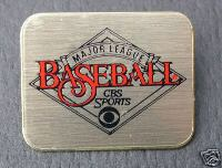 Major League Baseball on CBS Sports media pin.jpg