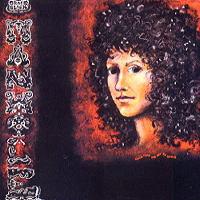 <i>Manhole</i> (album) 1974 studio album by Grace Slick
