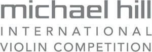 The logo for the competition