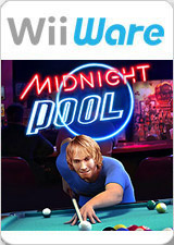 midnight bowling mobile game