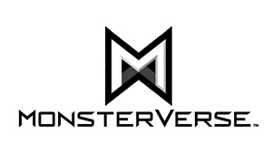 <i>MonsterVerse</i> Shared fictional universe