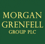 Morgan, Grenfell & Co.