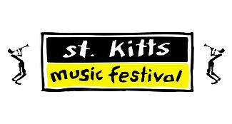 Image result for st kitts music festival