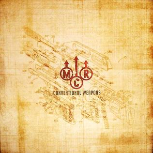 Conventional weapons my chemical romance free download