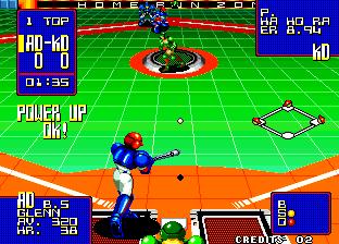 Pc Baseball Games 2020.Super Baseball 2020 Wikiwand