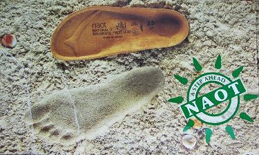 European Shoe Brands List
