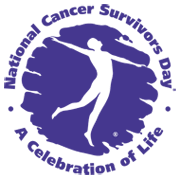 National Cancer Survivors Day Logo.png