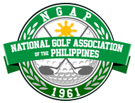 National Golf Association of the Philippines logo.png