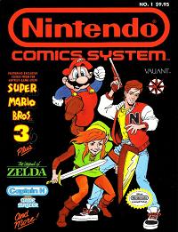 Nintendo_Comics_System.png