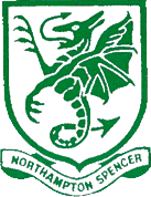 Northampton Spencer F.C. logo.png