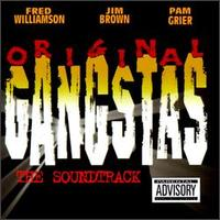 Original Gangstas OST.jpg