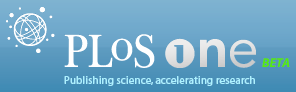 PLoS ONE logo.png
