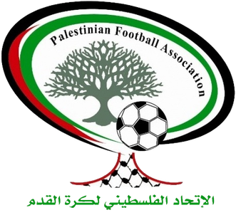 Palestine national football team - Wikipedia