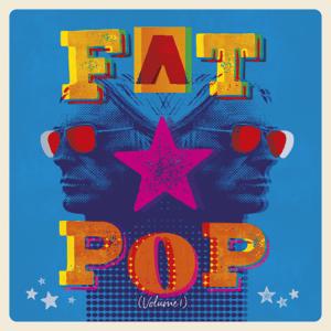 <i>Fat Pop (Volume 1)</i> 2021 studio album by Paul Weller