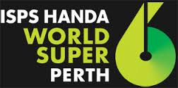 Perth International logo.png