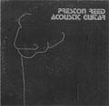 <i>Acoustic Guitar</i> (album) album