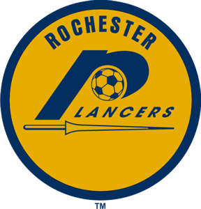 Rochester Lancers (1967–1980)