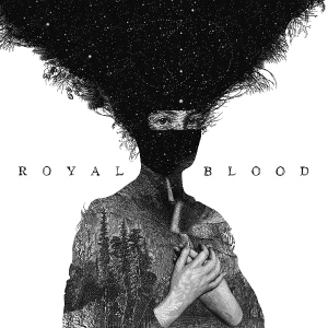 http://upload.wikimedia.org/wikipedia/en/b/b0/Royal_Blood_-_Royal_Blood_(Artwork).jpg