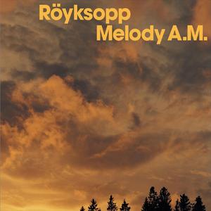 https://upload.wikimedia.org/wikipedia/en/b/b0/Royksopp_melody_am.png