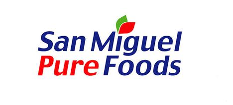 san miguel corporation distribution channel San miguel coo: infrastructure, employment 'our most important mission'  — diversified conglomerate san miguel corporation  and power generation and distribution.