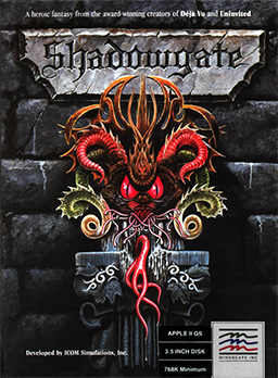 Shadowgate Coverart.png