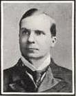 William Collins (surgeon)