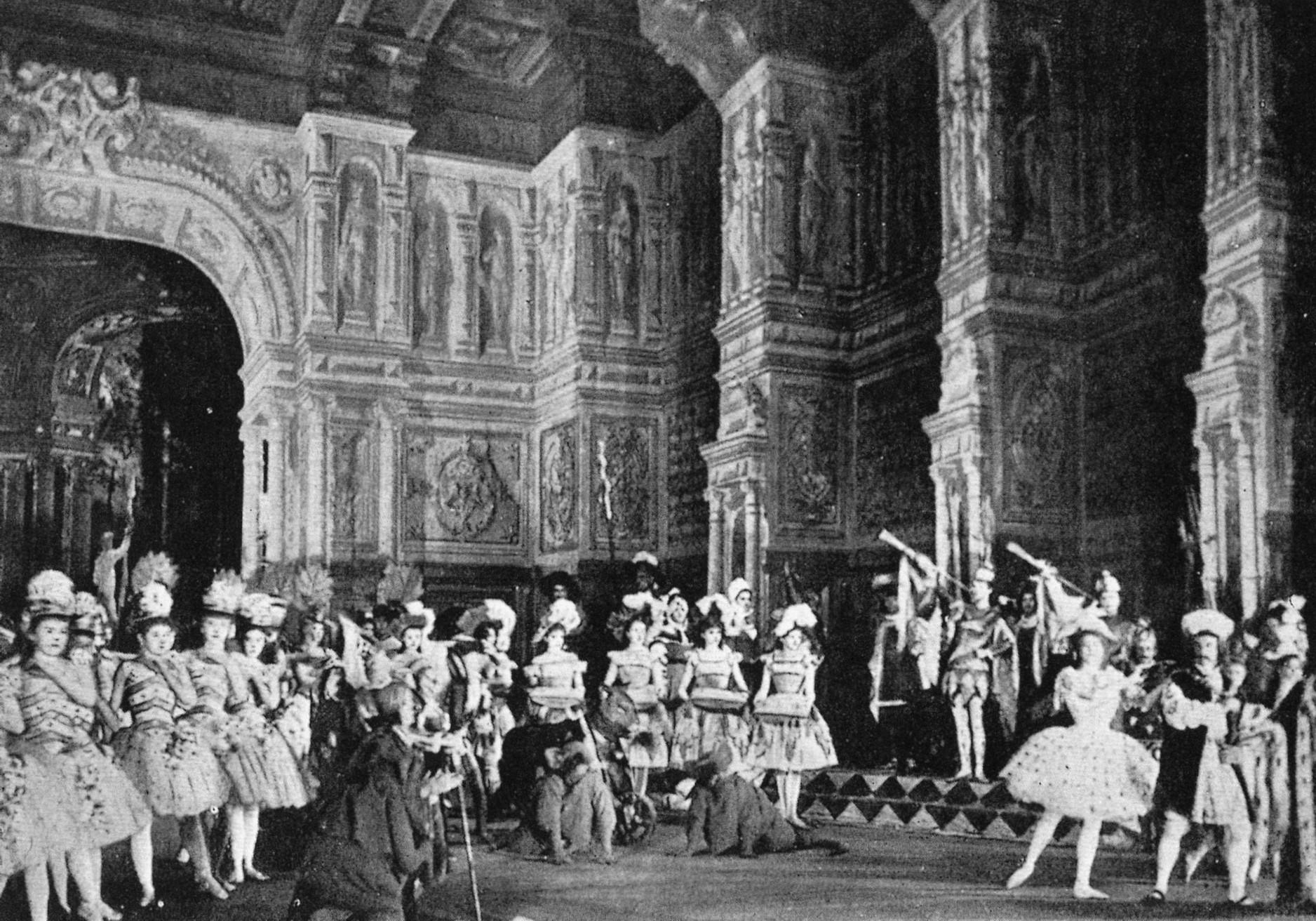 File:Sleeping Beauty -Prologue -1890.JPG
