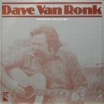 <i>Somebody Else, Not Me</i> 1980 studio album by Dave Van Ronk