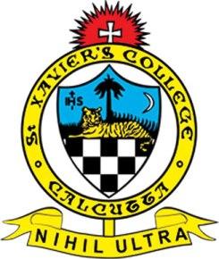 St. Xaviers College, Kolkata graduate and undergraduate college located in Kolkata, India