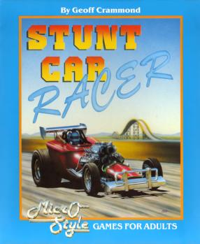 Stunt_Car_Racer_Coverart.png