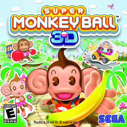 Super Monkey Ball 3D BoxCover.jpg