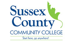 Sussex County Community College Logo.png