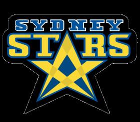 Sydney Stars