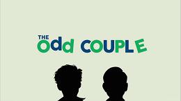 TheOddCouple2015.png