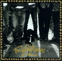 <i>The Wallflowers</i> (album) 1992 studio album by The Wallflowers