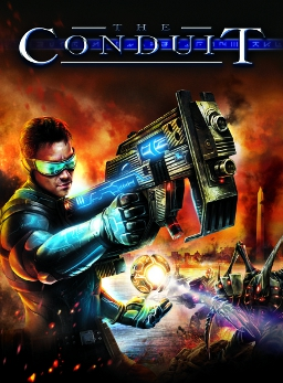 The Conduit Box Art.jpg