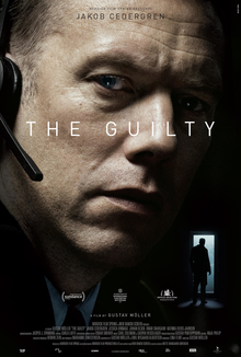 The Guilty Film