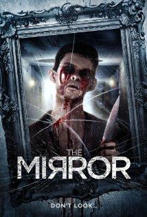 the mirror 2014 film wikipedia
