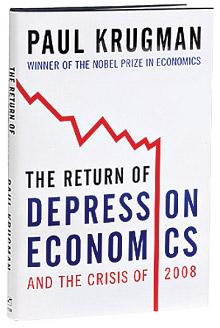 Krugman Macroeconomics 3rd Edition PdfKrugman Macroeconomics 3rd