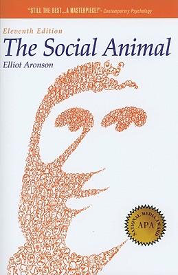 Psychology 11th Edition by David G. Myers [PDF]