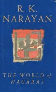 Grandmothers Tale By Rk Narayan Pdf