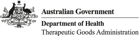 Therapeutic Goods Administration logo.png