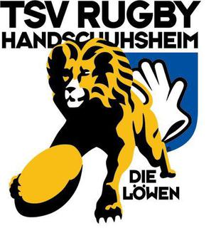 tsv rugby