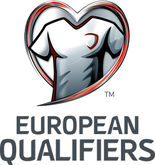 europe world cup qualifications