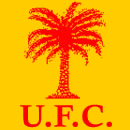 Union of Forces for Change Political party in Togo